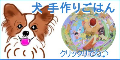 blogmura_gohan2.jpg