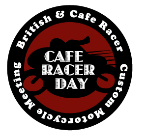 caferacerday3rd.jpg