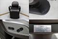 大東電機 リザーブRS-001 電動シャンプーチェア 13年製02