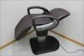 大東電機 リザーブRS-001 電動シャンプーチェア 13年製03