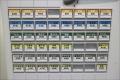 グローリー 食券機 券職人 VT-B10 48口座02