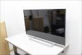TOSHIBA 40V型 フルハイビジョン 液晶テレビ REGZA01