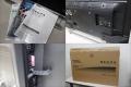 TOSHIBA 40V型 フルハイビジョン 液晶テレビ REGZA02