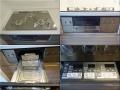 展示品 タカラスタンダード システムキッチン02