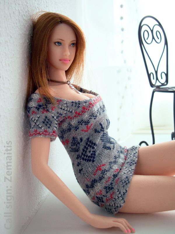 ElenaC3705.jpg