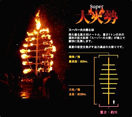 SuperOgase_convert_20150905234842.jpg