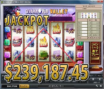 Diamond-Valley239187Dollar-JACKPOT.jpg
