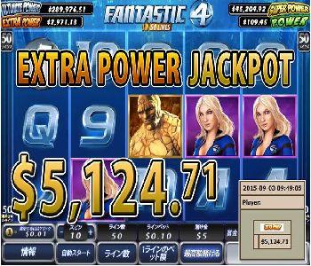 Fantastic-Four-JACKPOT-5214Prize.jpg