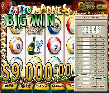 Lotto-Madness-9000Prize.jpg
