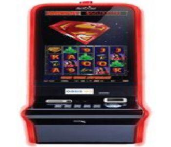 Superman-srot-Aristocrat.jpg