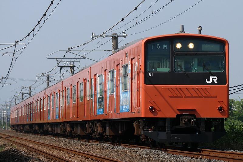 s-IMG_9128.jpg