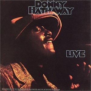 DonnyHathaway_Live.jpg
