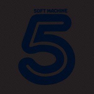 SoftMachine5.jpg