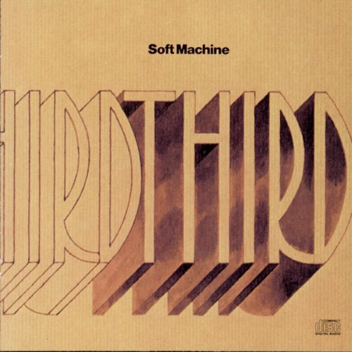 SoftMachine_Third.jpg