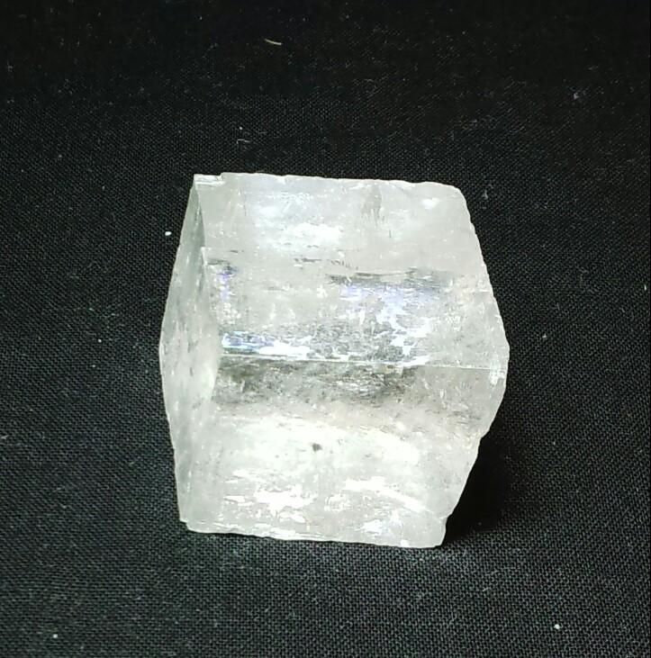0928オプチカルカルサイト