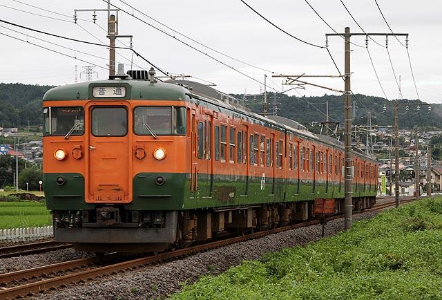 a-IMG_8475.jpg