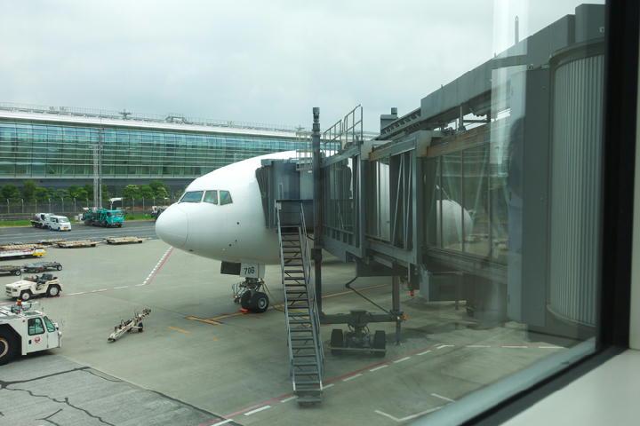 搭乗-035