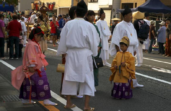 山王山のお祭り-860