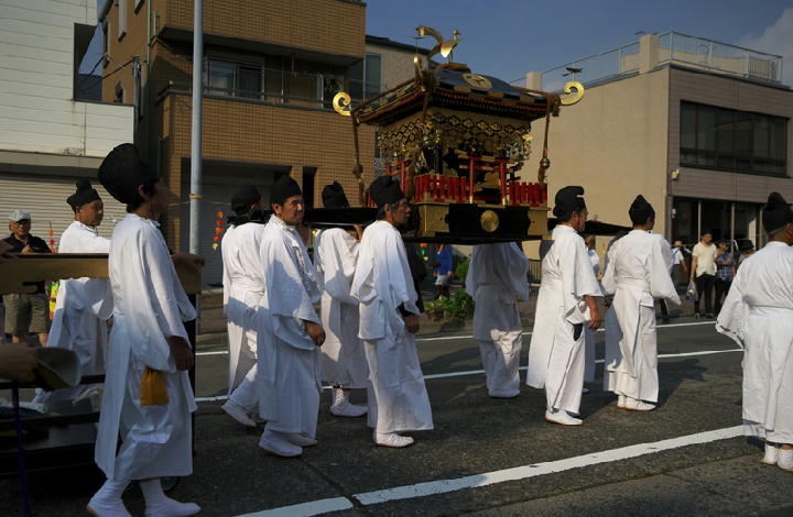 山王山のお祭り-801-1