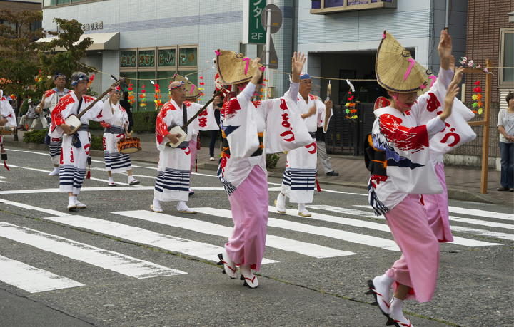 山王山のお祭り-899
