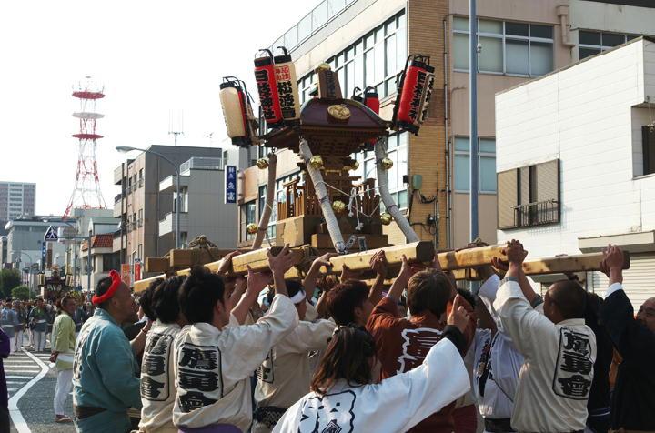 日枝神社-612