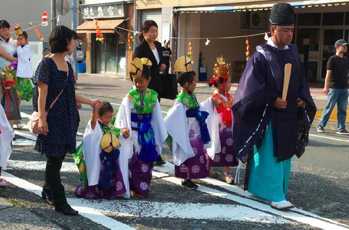 日枝神社-594