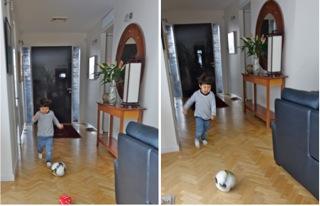 soccer3_20150831200527f19.jpg