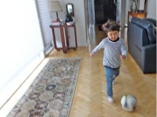 soccer4_201508312005272a3.jpg
