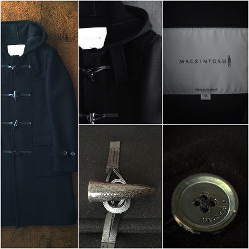 ゆうブログケロブログファッションネタ (1)