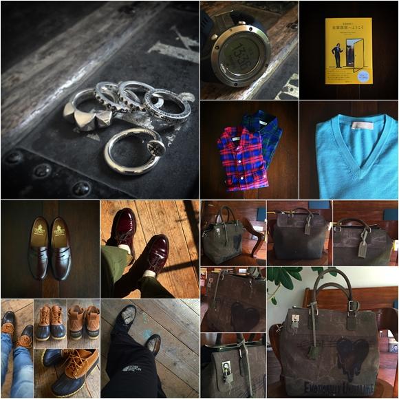 ゆうブログケロブログファッションネタ (2)