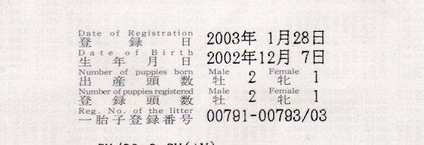 150903 (5)