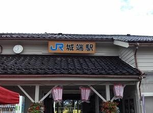 20151005_03