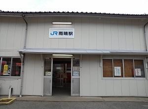 20151005_30