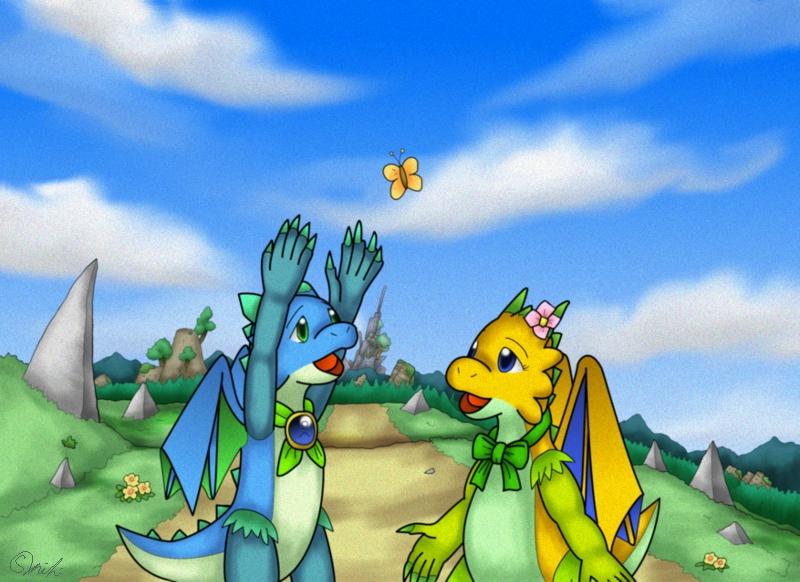 Dragon-Blu-Ore 150708