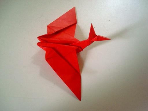 Origami-3.jpg