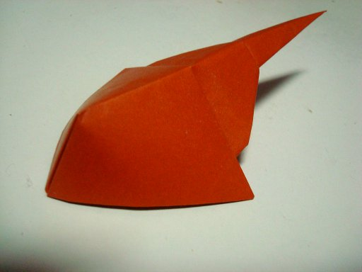Origami-4.jpg
