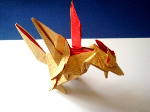 Origami-5.jpg