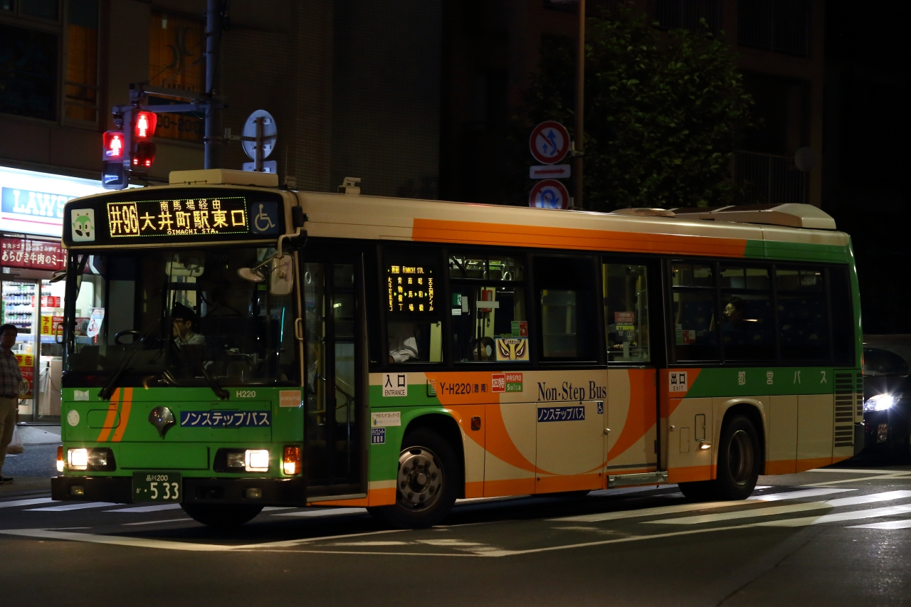 IMG_7126.jpg