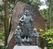 鎌倉 成就院4
