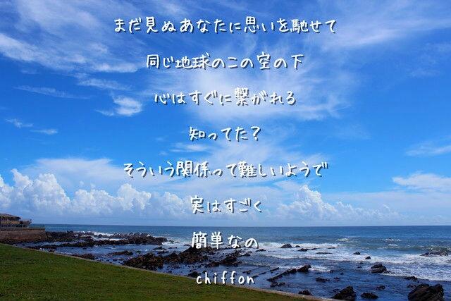 201509141221008b5.jpg