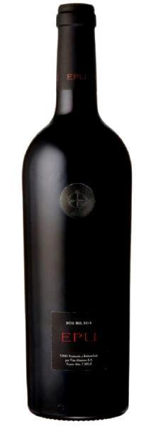 wine06297.jpg