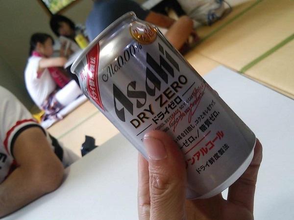 0826kitayama.jpg