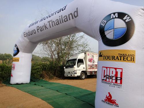 2011BMW_Enduro_Park_Thailand-4.jpg