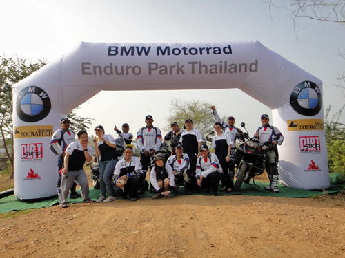 2011BMW_Enduro_Park_Thailand-7.jpg