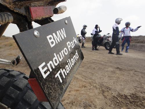 2011BMW_Enduro_Park_Thailand-9.jpg
