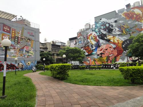 20150601Ingress_in_Taipei-6.jpg