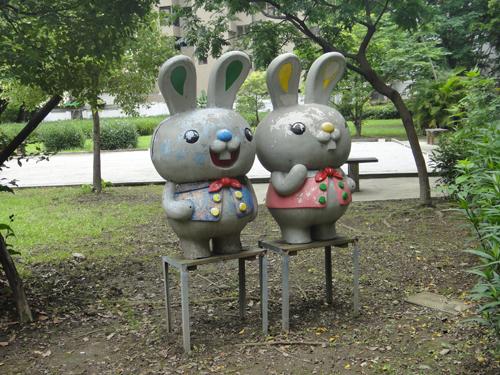 20150601Ingress_in_Taipei-7.jpg