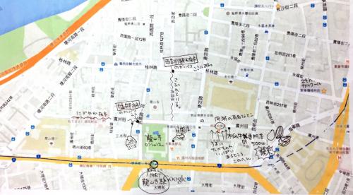 201506Longshansi-MAP.png