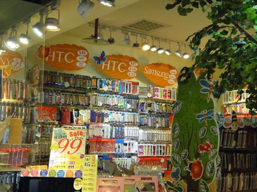 201506MicroUSB_cable_Taipei-6.jpg