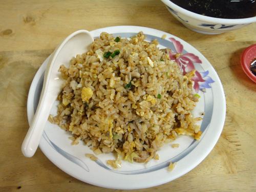 201506mutton_restaurant_Taipei-10.jpg